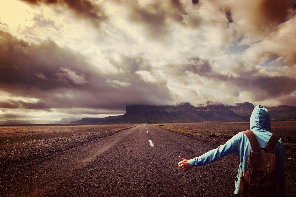 road-1536748_1280.jpg