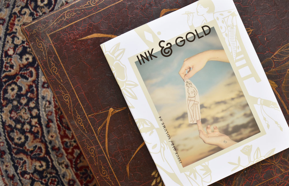 ink and gold cover.jpg