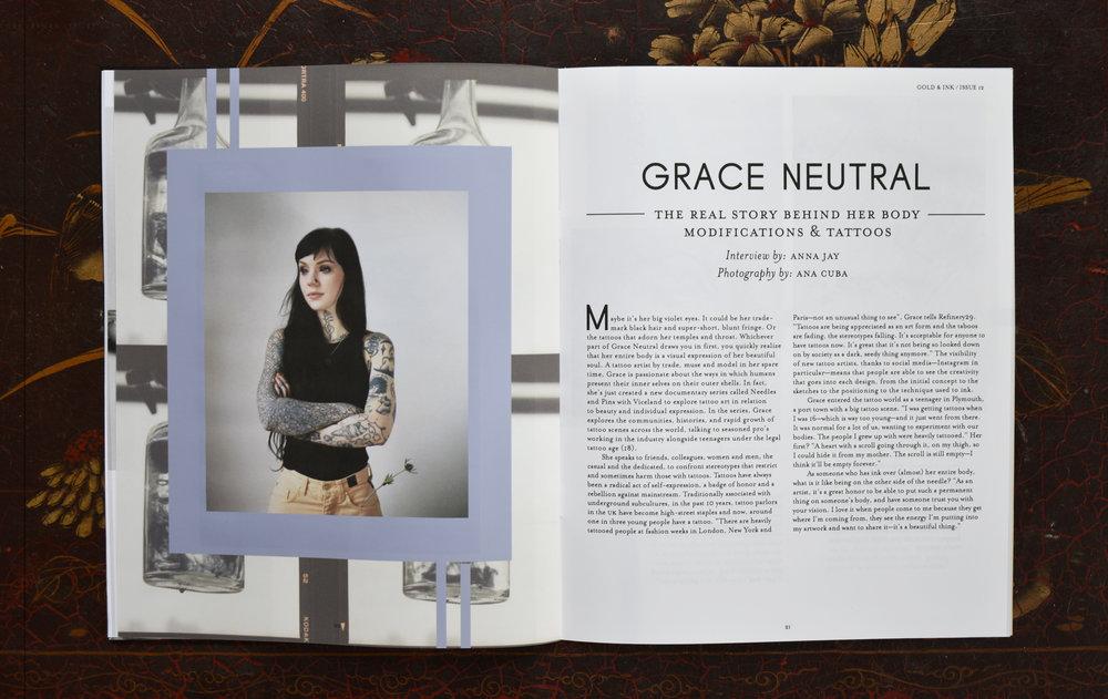 grace neutral.jpg