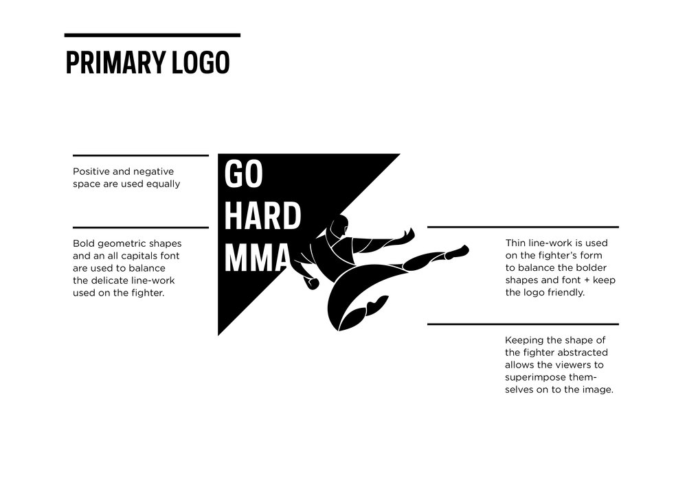 GO HARD MMA deliverables8.jpg