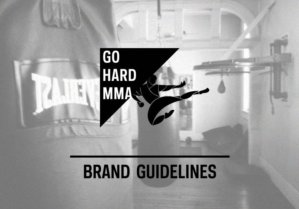 GO HARD MMA deliverables.jpg