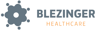 Blezinger Logo.png