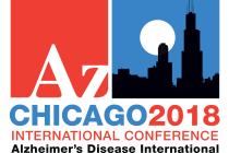 Chicago-2018-logo-70.png