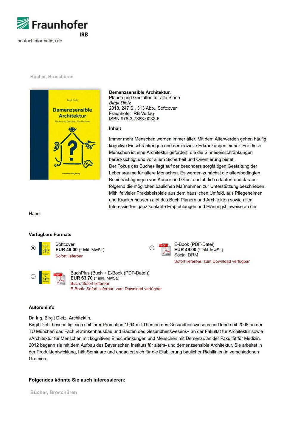 Buch Fraunhofer Website.jpg