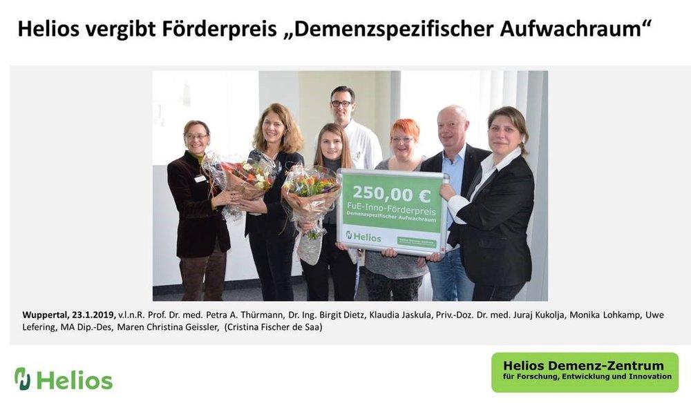 Helios Förderpreis.jpg