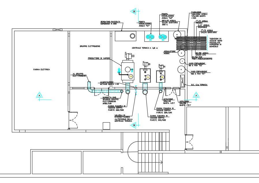 Progettazione centrale termica.JPG
