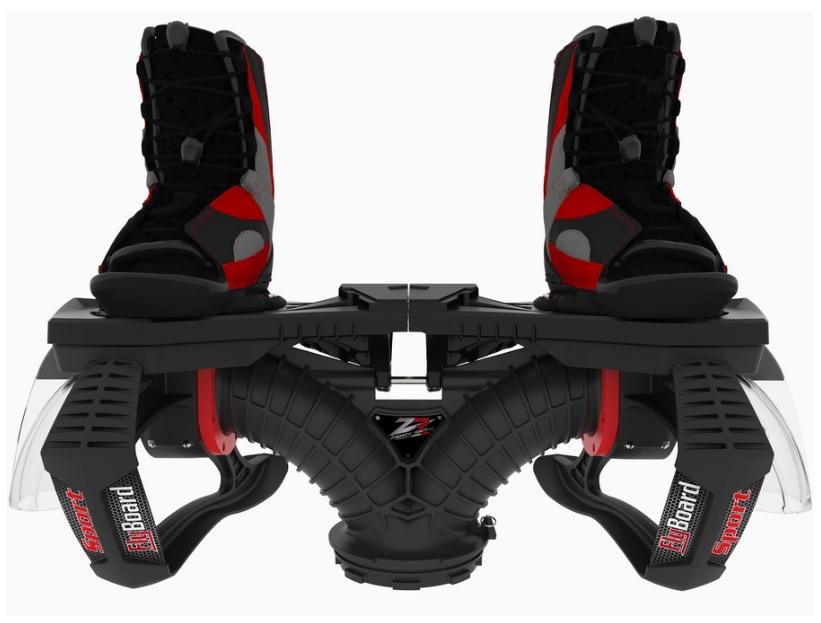 Flyboard® Sport