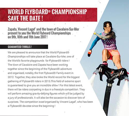 2017FlyboardWorldChampionship
