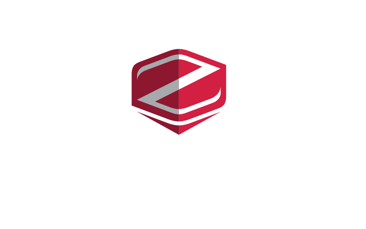 FlyboardTurkey