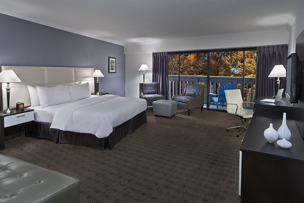 Suite_Guest_Room.jpg