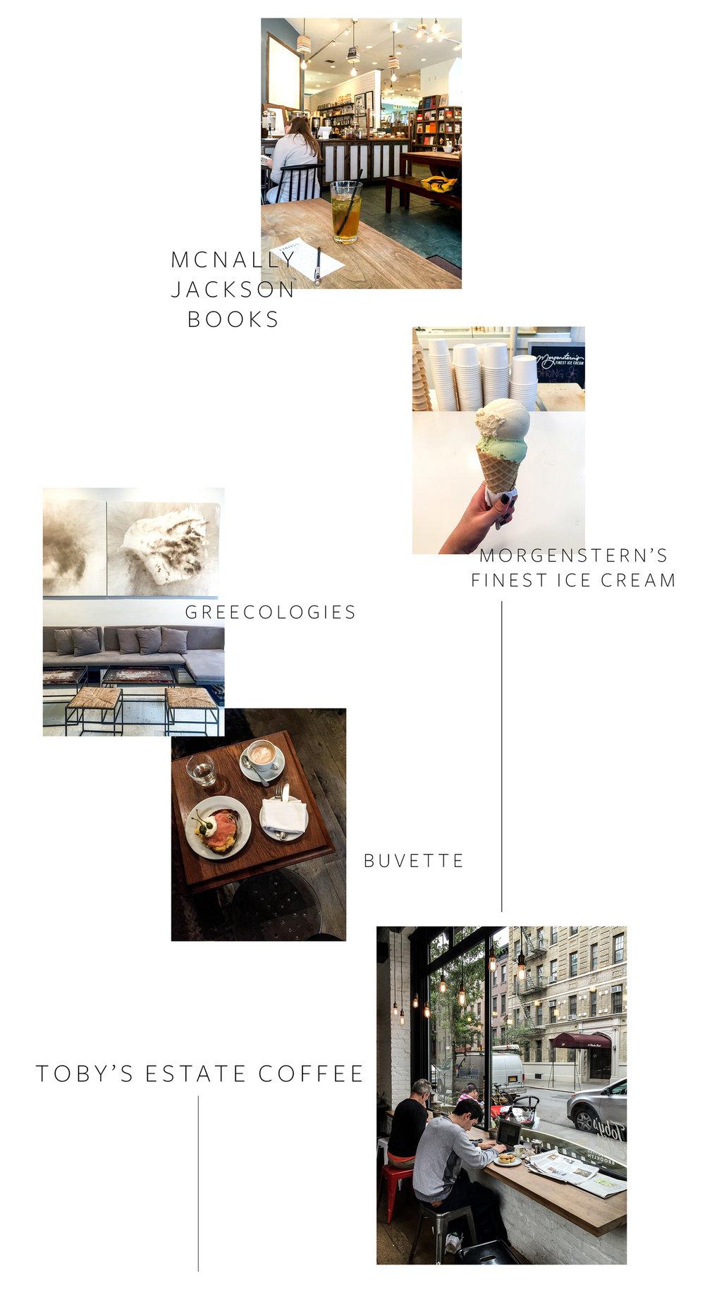 Cafes2.jpg