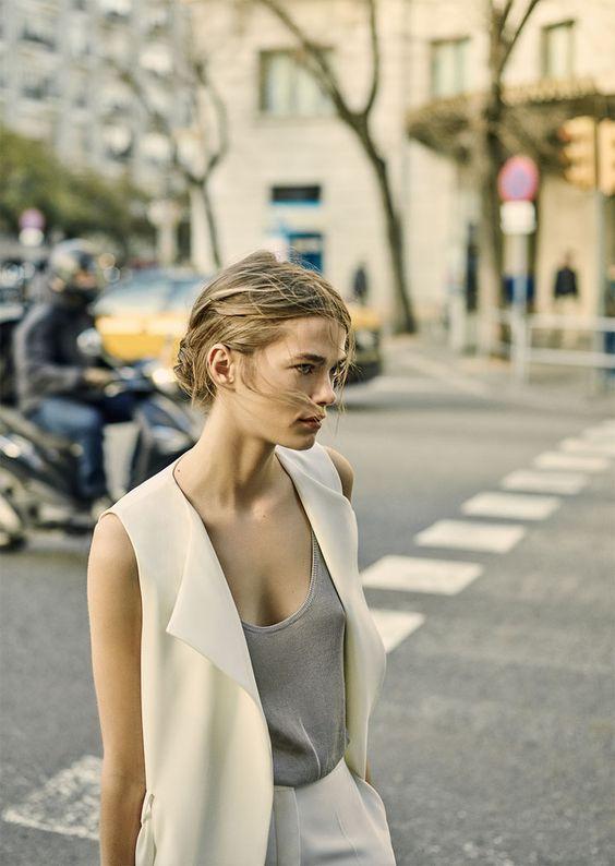 Zara neutrals.jpg