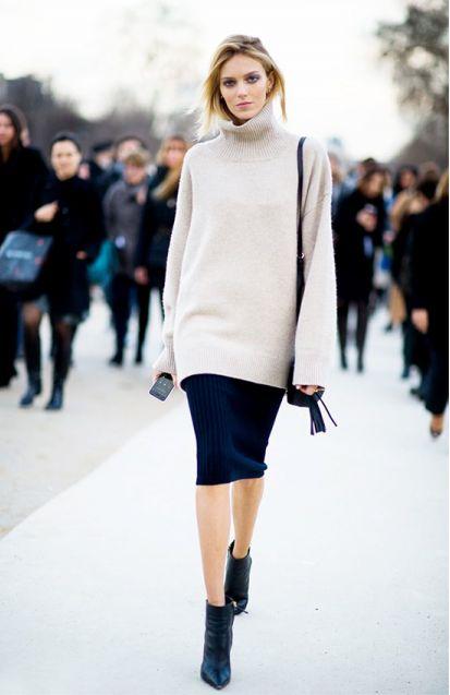 Knits and midi skirts.jpg