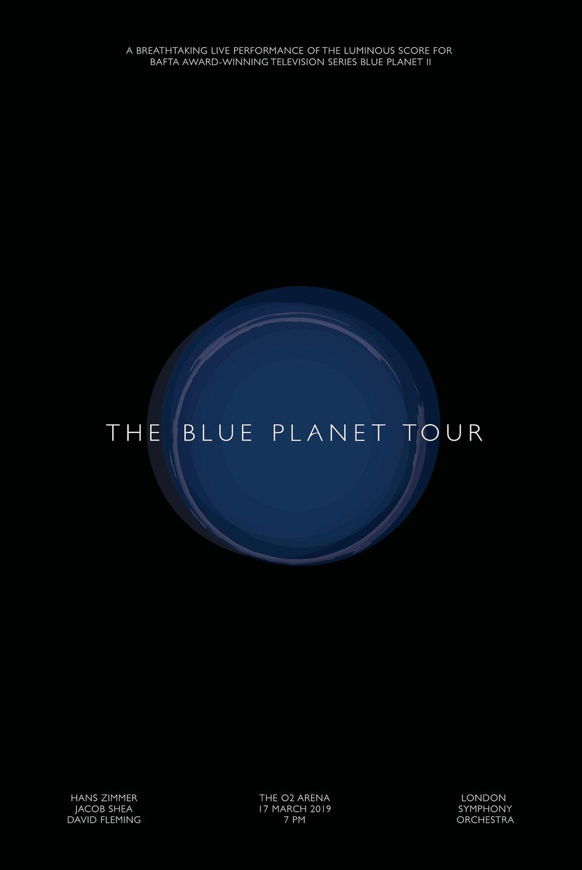 * BluePlanet_Posters-08_Website.jpg