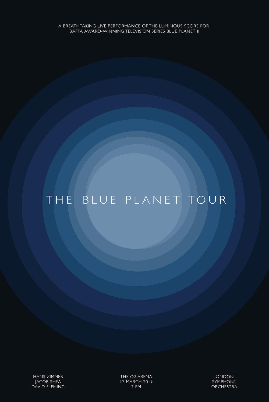 * BluePlanet_Posters-05_Website.jpg