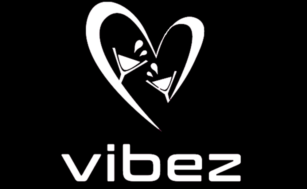 vibez.png