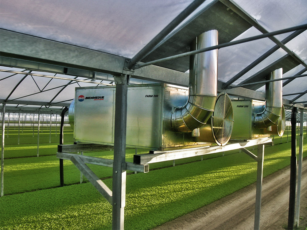 GENERATORI_DI_ARIA_CALDA_PENSILI_SOSPESI_PER_ALLEVAMENTO_E_AGRICOLTURA_A_GASOLIO_GPL_O_METANO_SUSPENDED_SPACE_HEATERS_FOR_AGRICULTURE_OR_BREEDING_DIESEL_OIL_LPG_OR_NATURAL_GAS_3.jpg