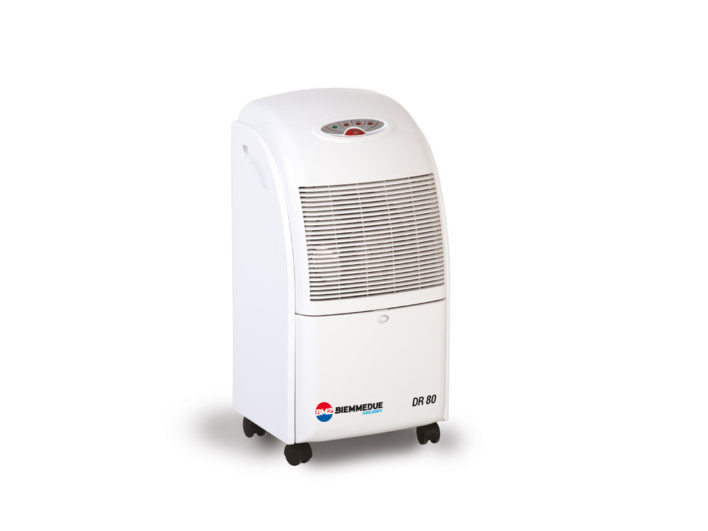 DEUMIDIFICATORE DOMESTICO DOMESTIC DEHUMIDIFIERS 5.jpg