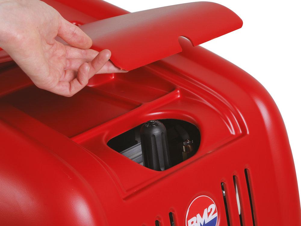 IDROPULITRICI PROFESSIONALI AD ACQUA CALDA PROFESSIONAL HOT WATER HIGH PRESSURE CLEANERS 5.jpg