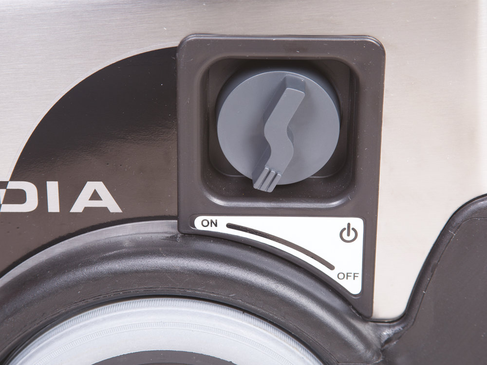 IDROPULITRICI AD ACQUA FREDDA PROFESSIONAL COLD WATER HIGH PRESSURE CLEANERS 8.jpg