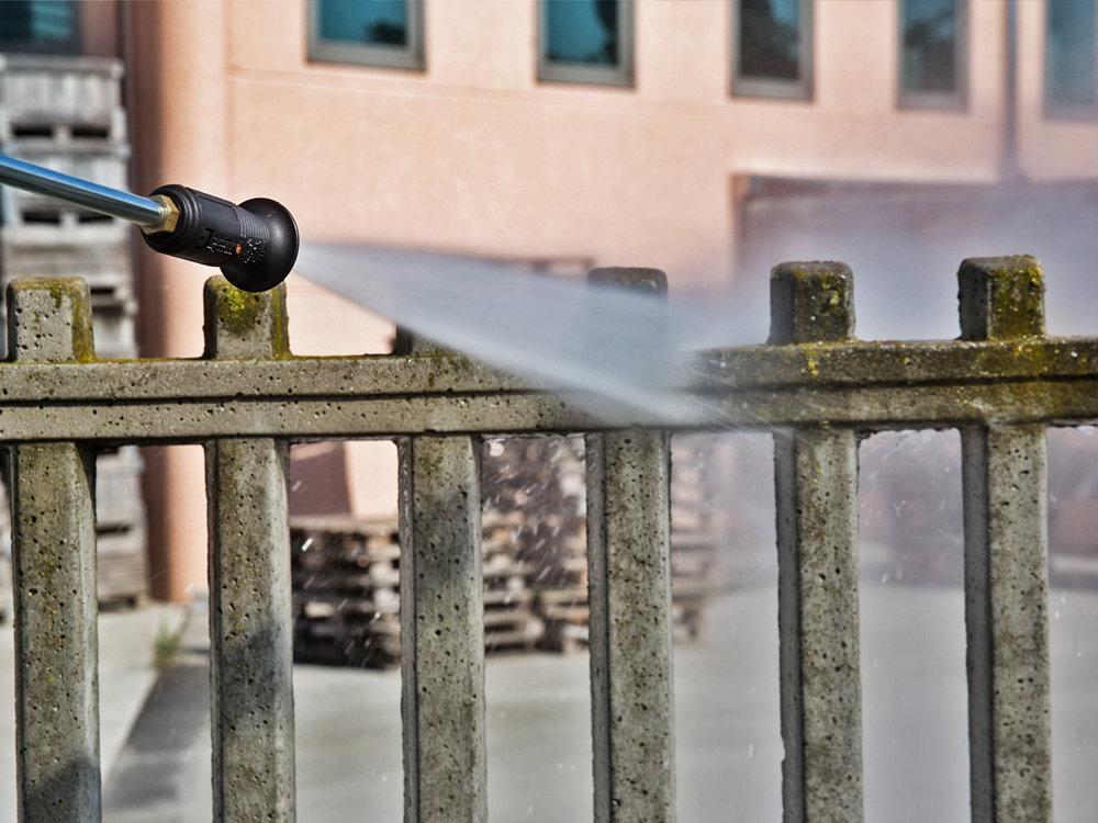 IDROPULITRICI AD ACQUA FREDDA PROFESSIONAL COLD WATER HIGH PRESSURE CLEANERS 10.jpg