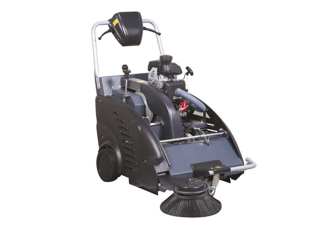 SPAZZATRICI_MOTORIZZATE_CON_FILTRO_A_PANNELLO_MOTORISED_VACUUM_SWEEPERS_WITH_PANEL_FILTER_4.jpg