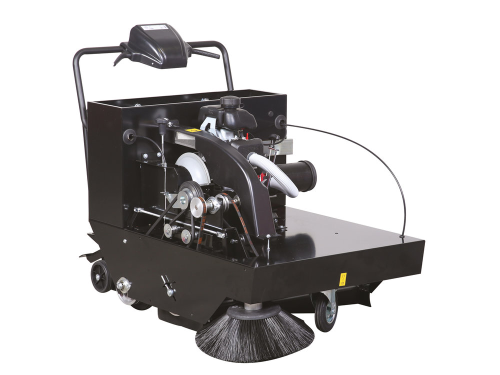 SPAZZATRICI_MOTORIZZATE_CON_FILTRO_A_CARTUCCIA_MOTORISED_VACUUM_SWEEPERS_WITH_CARTRIDGE_FILTER_6.jpg