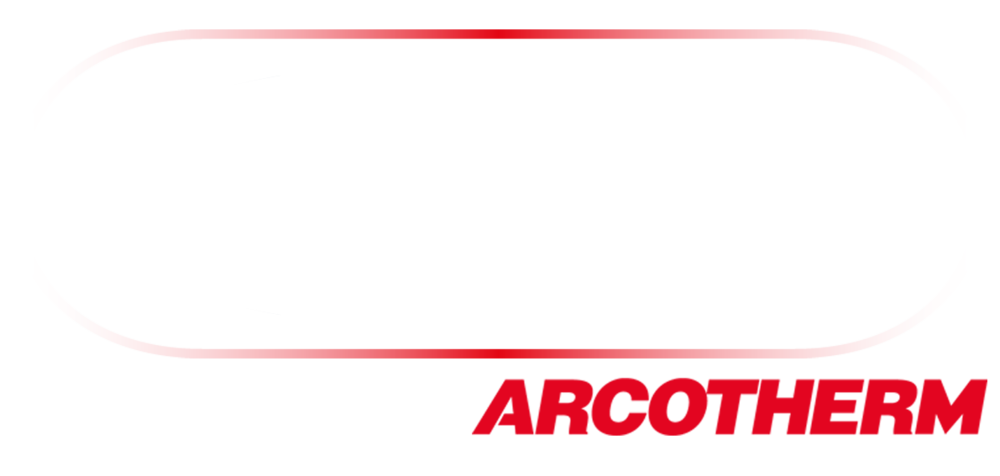 professional heating products arcotherm
