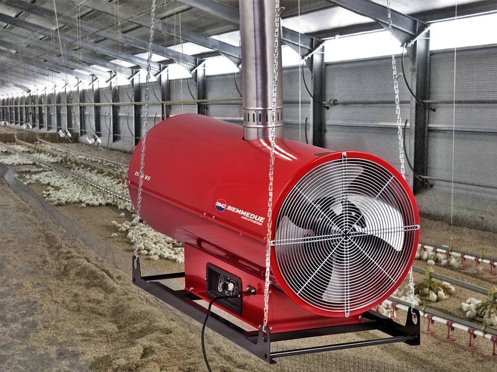 GENERATORI_DI_ARIA_CALDA_A_GASOLIO_PER_AGRICOLTURA_E_ALLEVAMENTO_SOSPESI_DIRECT_COMBUSTION_SUSPENDED_SPACE_HEATERS_FOR_AGRICULTURE_AND_BREEDING_4.jpg