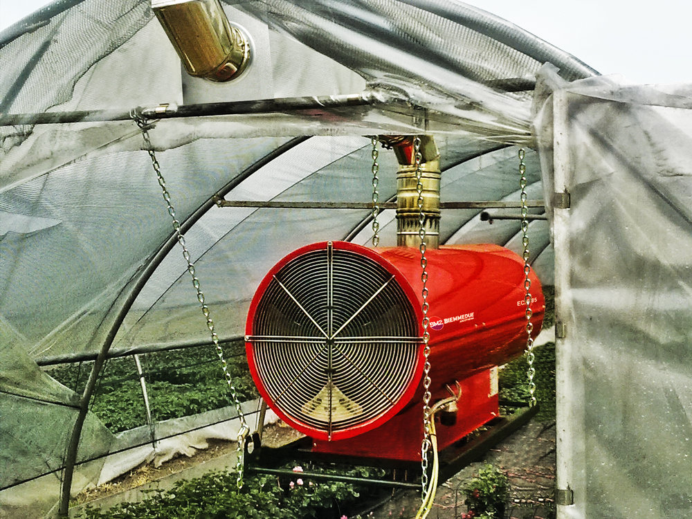 GENERATORI_DI_ARIA_CALDA_A_GASOLIO_PER_AGRICOLTURA_E_ALLEVAMENTO_SOSPESI_DIRECT_COMBUSTION_SUSPENDED_SPACE_HEATERS_FOR_AGRICULTURE_AND_BREEDING_5.jpg