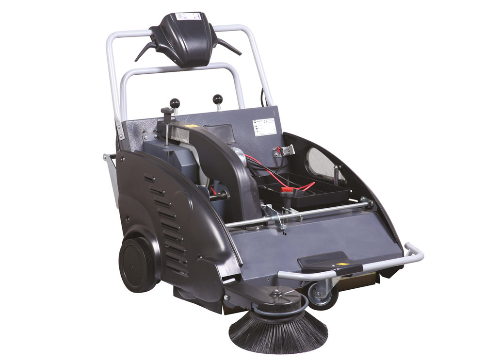SPAZZATRICI_MOTORIZZATE_CON_FILTRO_A_PANNELLO_MOTORISED_VACUUM_SWEEPERS_WITH_PANEL_FILTER_5.jpg