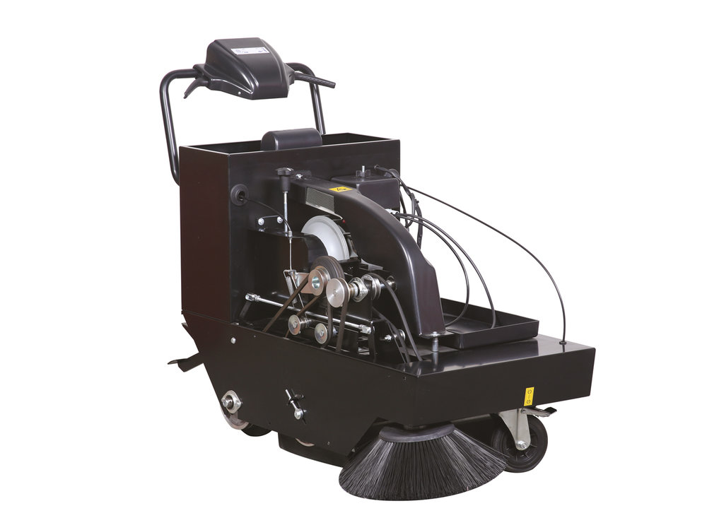 SPAZZATRICI_MOTORIZZATE_CON_FILTRO_A_CARTUCCIA_MOTORISED_VACUUM_SWEEPERS_WITH_CARTRIDGE_FILTER_5.jpg