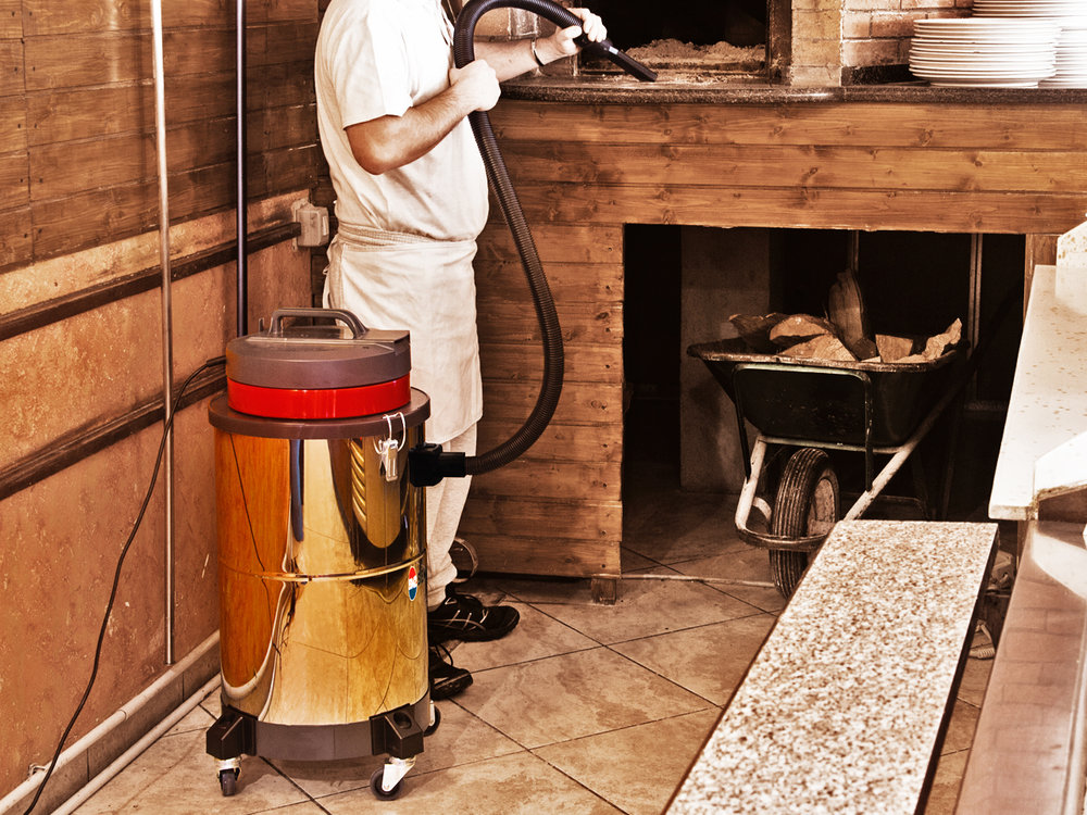 ASPIRAPOLVERE_ASPIRALIQUIDI_A_1_MOTORE_PER_USO_PROFESSIONALE_IN_CASA_O_LAVORO_SINGLE_MOTOR_WET&DRY_VACUUM_CLEANERS_FOR_PROFESSIONAL_USE_AT_HOME_OR_WORK_4.jpg