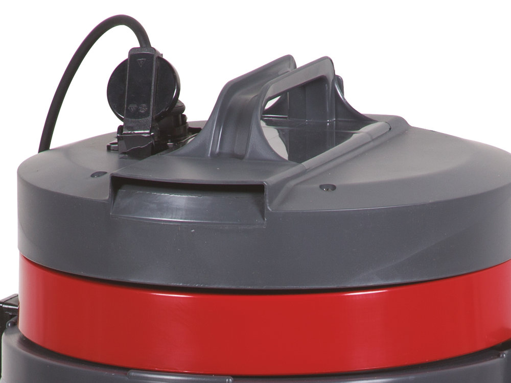 ASPIRAPOLVERE_PER_UTILIZZO_CON_ELETTROUTENSILI_ED_UTENSILI_PNEUMATICI_PER_POLVERI_PERICOLOSE_VACUUM_CLEANERS_FOR_USE_WITH_POWER_AND_PNEUMATIC_TOOLS_FOR_HAZARDOUS_DUST_7.jpg
