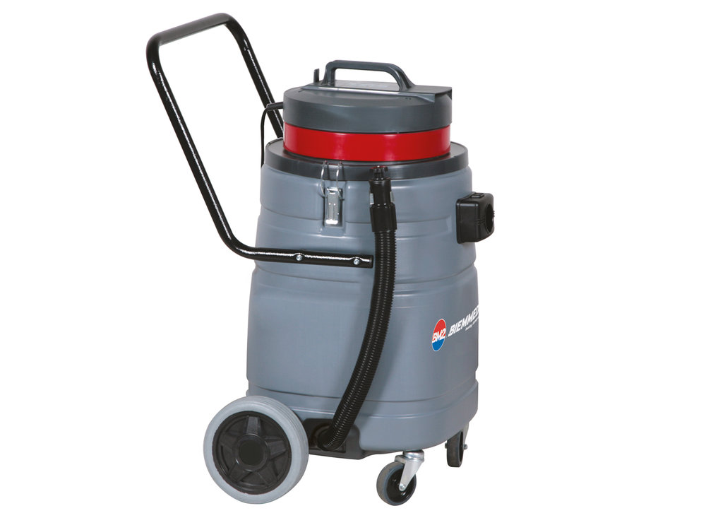 ASPIRAPOLVERE ASPIRALIQUIDI A 1 MOTORE PER USO PROFESSIONALE IN CASA O LAVORO SINGLE MOTOR WET&DRY VACUUM CLEANERS FOR PROFESSIONAL USE AT HOME OR WORK 10.jpg
