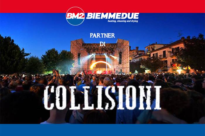 COLLISIONI 2017 SPONSOR BM2 BAROLO