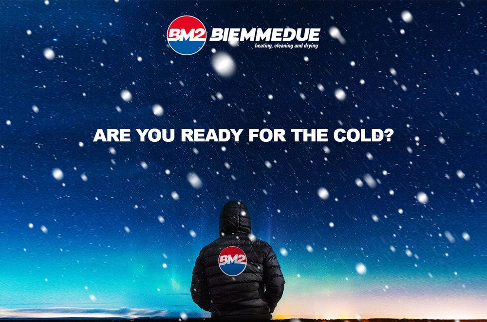 riscaldamento inverno 2018 sistemi di riscaldamento arcotherm generatori aria calda