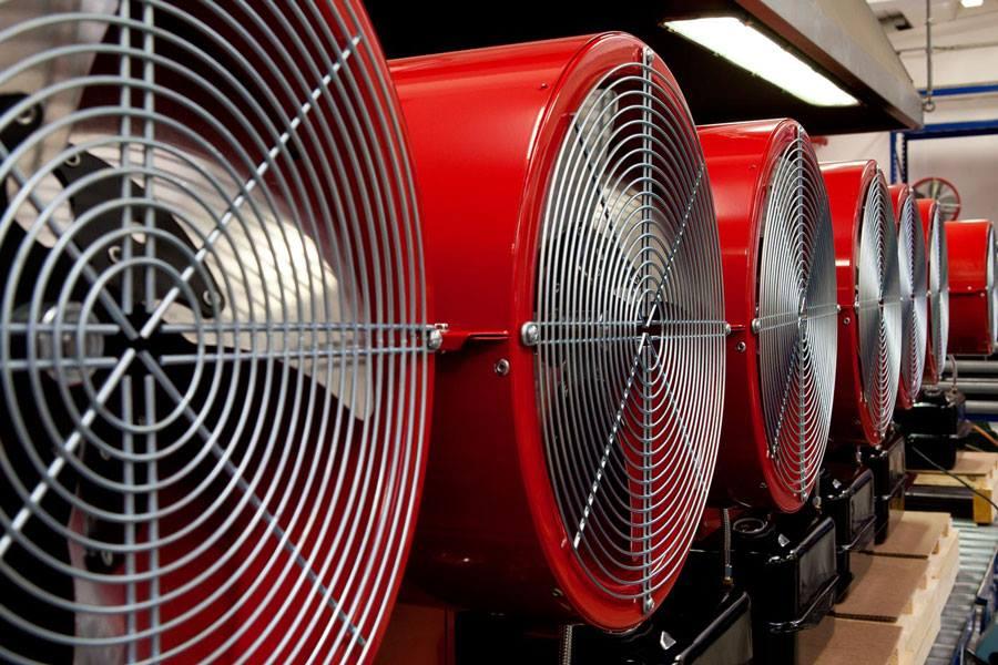 biemmedue generatori d'aria calda arcotherm riscaldamento professionale clima industriale.jpg