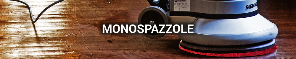 MONOSPAZZOLE+pulizia+industriale+e+professionale+biemmedue+piemonte+cuneo+torino.png
