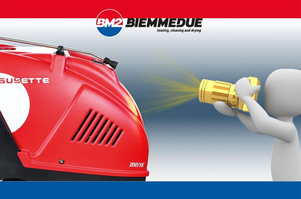 idropulitrici biemmedue pulizia industriale professionale linea arcomat cleaning machine cherasco cuneo piemonte torino pulizia per dimensioni potenza .jpg