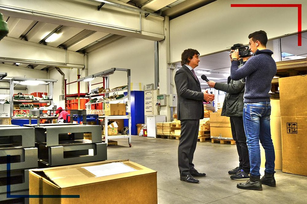 biemmedue cherasco in onda su la7 tagadà programma tv confindustria cuneo.jpg