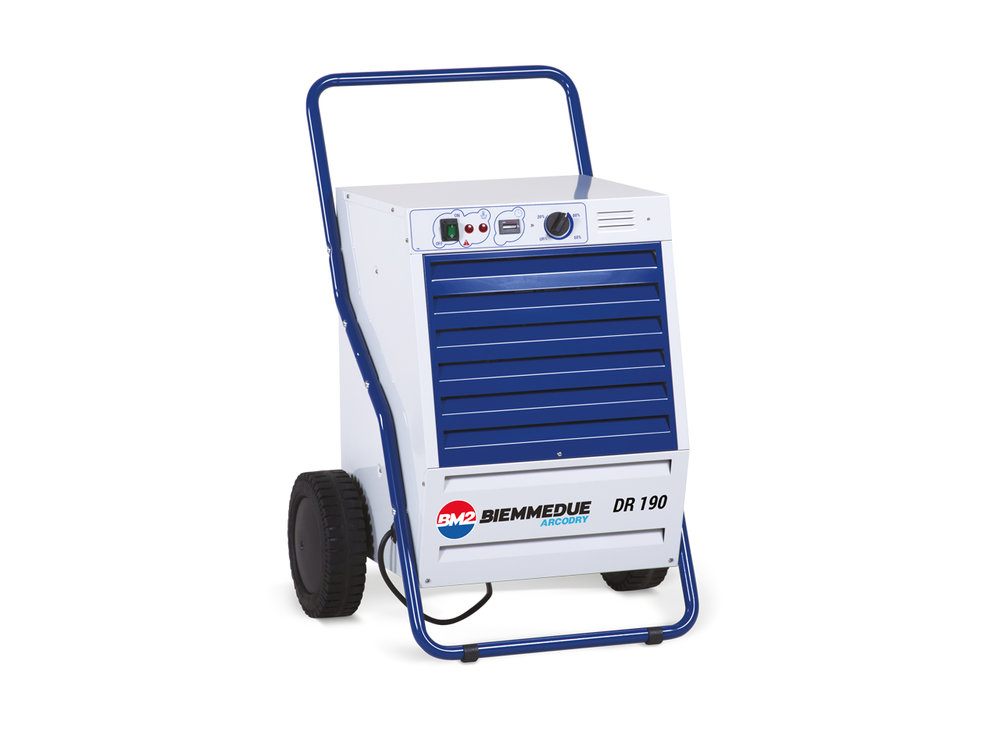 DEUMIDIFICATORE_PROFESSIONALE_PROFESSIONAL_DEHUMIDIFIERS.jpg