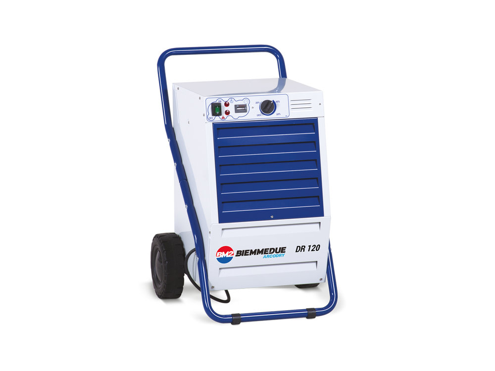 DEUMIDIFICATORE_PROFESSIONALE_PROFESSIONAL_DEHUMIDIFIERS (1).jpg