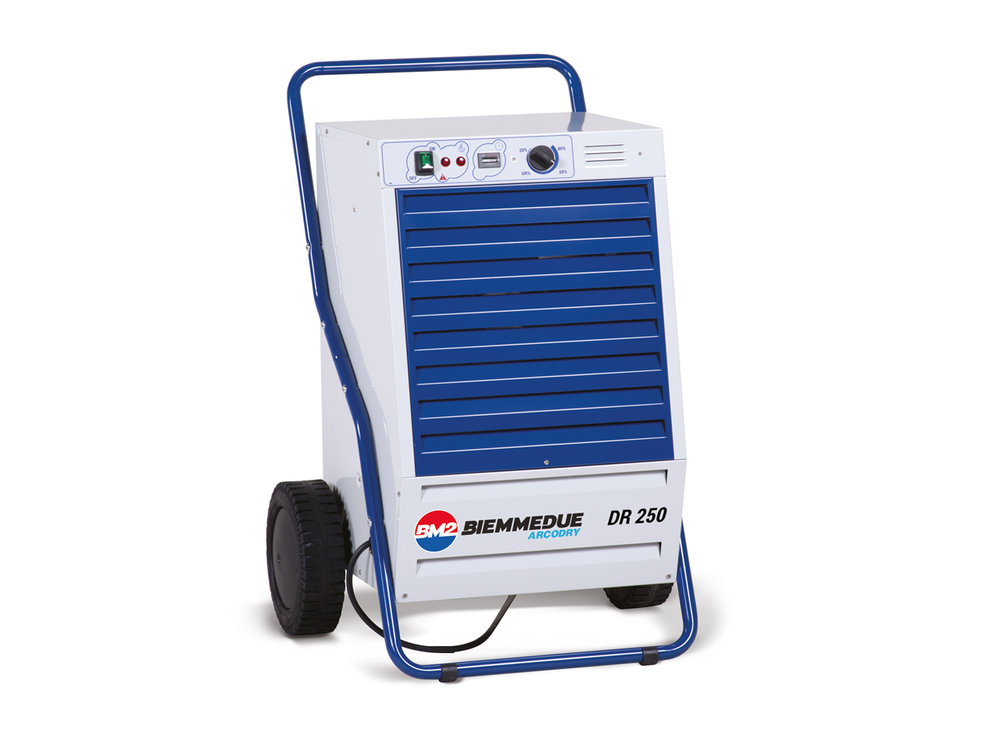 DEUMIDIFICATORE_PROFESSIONALE_PROFESSIONAL_DEHUMIDIFIERS_4.jpg