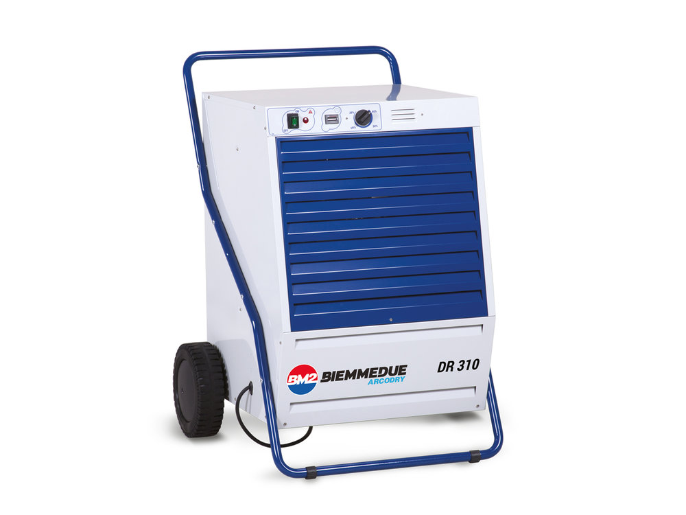DEUMIDIFICATORE_PROFESSIONALE_PROFESSIONAL_DEHUMIDIFIERS_4 (1).jpg