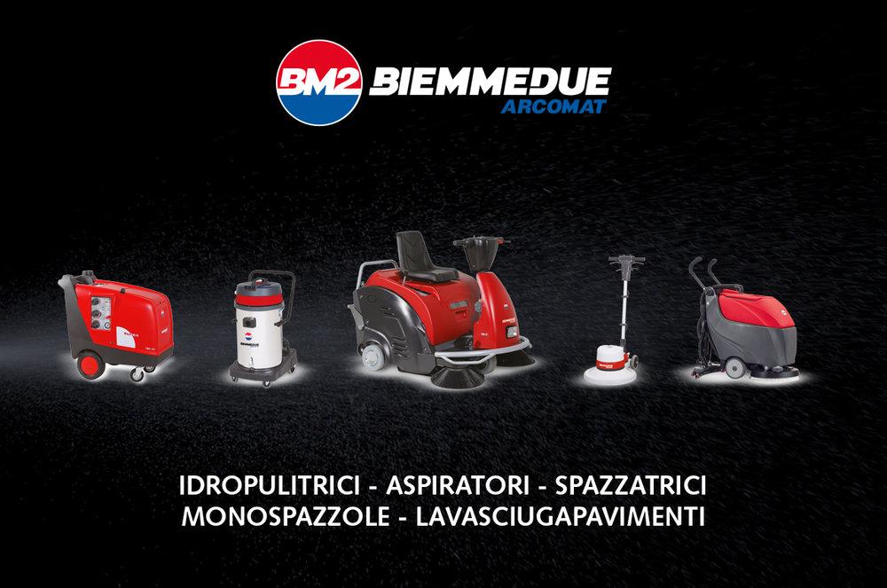linea+arcomat+biemmedue+pulizia+industriale+cherasco+torino+cuneo+idropulitrici.jpeg