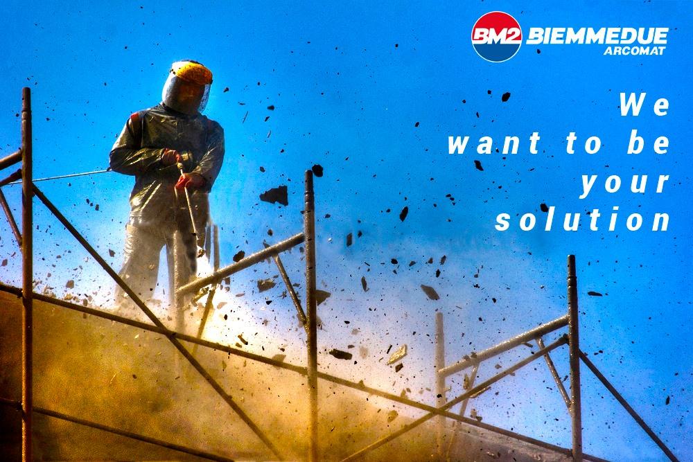 biemmedue pulizia industriale macchine per pulizia professionale idropulitrici spazzatrici aspirapolveri lavasciuga pavimenti soluzioni per imprese pulizia industria.jpg