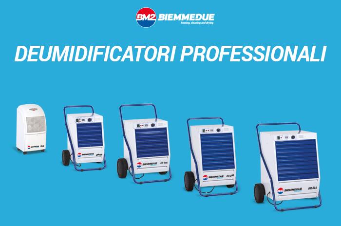 biemmedue+deumidificatori+professionali+deumidificatore+domestico+cherasco+cuneo+piemonte.jpeg