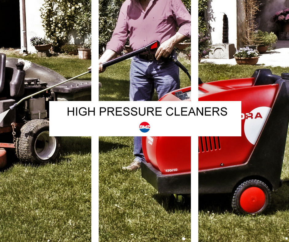 high-pressure cleaners biemmedue.jpg
