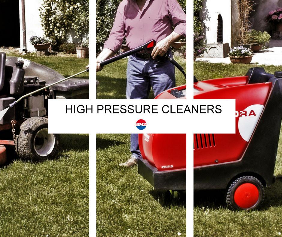 high-pressure cleaners biemmedue.jpg